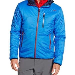 CMP-Mens-Primaloft-Jacket-0