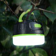 Camping-lantern-0-4