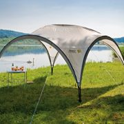 Coleman-Gazebo-Event-Shelter-for-Festivals-Garden-and-Camping-sturdy-steel-poles-construction-large-Event-tent-portable-sun-shelter-with-sun-protection-SPF-50-0-1