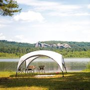 Coleman-Gazebo-Event-Shelter-for-Festivals-Garden-and-Camping-sturdy-steel-poles-construction-large-Event-tent-portable-sun-shelter-with-sun-protection-SPF-50-0-3