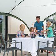 Coleman-Gazebo-Event-Shelter-for-Festivals-Garden-and-Camping-sturdy-steel-poles-construction-large-Event-tent-portable-sun-shelter-with-sun-protection-SPF-50-0-9