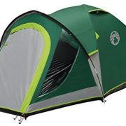 Coleman-Tent-Kobuk-Valley-34-Plus34-man-tent-BlackOut-Bedroom-Technology-Festival-Essential-1-bedroom-Family-Dome-Tent-100-waterproof-Camping-Tent-sewn-in-groundsheet-0-0