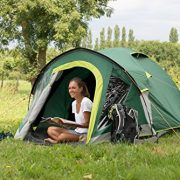 Coleman-Tent-Kobuk-Valley-34-Plus34-man-tent-BlackOut-Bedroom-Technology-Festival-Essential-1-bedroom-Family-Dome-Tent-100-waterproof-Camping-Tent-sewn-in-groundsheet-0-3