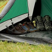 Coleman-Tent-Kobuk-Valley-34-Plus34-man-tent-BlackOut-Bedroom-Technology-Festival-Essential-1-bedroom-Family-Dome-Tent-100-waterproof-Camping-Tent-sewn-in-groundsheet-0-6