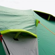 Coleman-Tent-Kobuk-Valley-34-Plus34-man-tent-BlackOut-Bedroom-Technology-Festival-Essential-1-bedroom-Family-Dome-Tent-100-waterproof-Camping-Tent-sewn-in-groundsheet-0-7