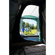 Coleman-Tent-Oak-Canyon-4-4-man-tent-with-BlackOut-Bedroom-Technology-Festival-Essential-2-bedroom-Family-Tent-100-waterproof-Camping-Tent-with-sewn-in-groundsheet-0-4
