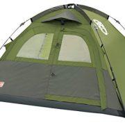 Coleman-Weatherproof-Instant-Tourer-Unisex-Outdoor-Dome-Tent-0