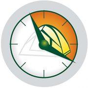 Coleman-Weatherproof-Instant-Tourer-Unisex-Outdoor-Dome-Tent-0-2