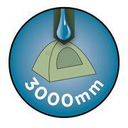 Coleman-Weatherproof-Instant-Tourer-Unisex-Outdoor-Dome-Tent-0-4