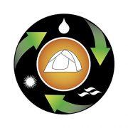 Coleman-Weatherproof-Instant-Tourer-Unisex-Outdoor-Dome-Tent-0-7