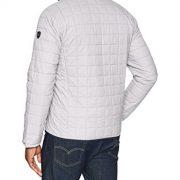 Cutter-Buck-Mens-Weather-Resistant-Primaloft-Rainer-Jacket-Down-Alternative-Coat-0-1