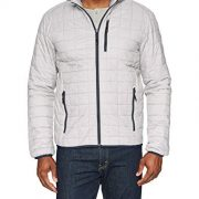Cutter-Buck-Mens-Weather-Resistant-Primaloft-Rainer-Jacket-Down-Alternative-Coat-0