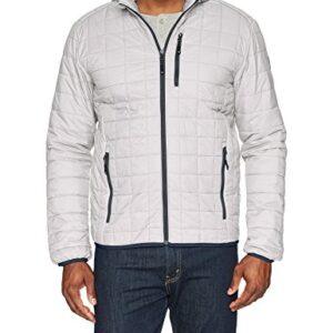 Cutter-Buck-Mens-Weather-Resistant-Primaloft-Rainer-Jacket-Down-Alternative-Coat-0