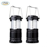 Diealles-LED-camping-lanterns-2-pieces-30-LEDs-battery-operated-waterproof-outdoor-lamp-for-hiking-camping-emergency-fishing-night-light-simple-onoff-0