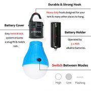 E-TRENDS-2-Pack-Portable-LED-Lantern-Tent-Light-Bulb-Camping-Hiking-Fishing-Emergency-Light-Battery-Powered-Camping-Equipment-Gear-Gadgets-Lamp-Outdoor-Indoor-0-1