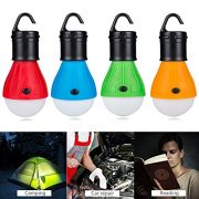 Eletorot-Camping-Light-Tent-Light-Portable-Outdoor-Waterproof-Camping-Lantern-Tent-LED-Light-Bulb-COB150-Lumens-Emergency-Light-Lamp-Lantern-for-CampingHikingFishingHuntingBackpacking-0-7