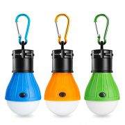 Eletorot-Camping-Light-Tent-Light-Portable-Outdoor-Waterproof-Camping-Lantern-Tent-LED-Light-Bulb-COB150-Lumens-Emergency-Light-Lamp-Lantern-for-CampingHikingFishingHuntingBackpacking-Mountaineering-a-0