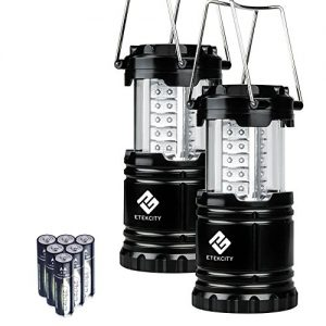 Etekcity-Camping-Lanterns-0