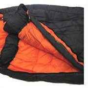 Expedition-Himalaya-Mummy-Sleeping-Bag-extrem-30-C-winter-autumn-spring-0-0