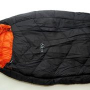 Expedition-Himalaya-Mummy-Sleeping-Bag-extrem-30-C-winter-autumn-spring-0-1