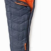 Expedition-Himalaya-Mummy-Sleeping-Bag-extrem-30-C-winter-autumn-spring-0
