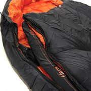 Expedition-Himalaya-Mummy-Sleeping-Bag-extrem-30-C-winter-autumn-spring-0-2