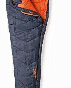 Expedition-Himalaya-Mummy-Sleeping-Bag-extrem-30-C-winter-autumn-spring-0