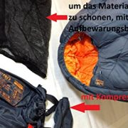 Expedition-Himalaya-Mummy-Sleeping-Bag-extrem-30-C-winter-autumn-spring-0-3