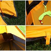 GEERTOP-4-season-2-person-20D-Lightweight-Backpacking-Alpine-Tent-For-Camping-Hiking-Climbing-Travel-With-A-Living-Room-0-0