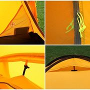 GEERTOP-4-season-2-person-20D-Lightweight-Backpacking-Alpine-Tent-For-Camping-Hiking-Climbing-Travel-With-A-Living-Room-0-1