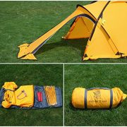 GEERTOP-4-season-2-person-20D-Lightweight-Backpacking-Alpine-Tent-For-Camping-Hiking-Climbing-Travel-With-A-Living-Room-0-2
