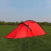 GEERTOP-4-season-2-person-20D-Lightweight-Backpacking-Alpine-Tent-For-Camping-Hiking-Climbing-Travel-With-A-Living-Room-0-5
