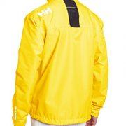 Helly-Hansen-Mens-Crew-Midlayer-Waterproof-Jacket-0-0