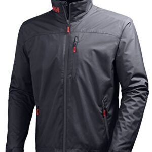 Helly-Hansen-Mens-Crew-Midlayer-Waterproof-Jacket-0