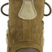 Hi-Tec-ST-Moritz-Womens-Hiking-Boots-0-0