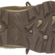 Hi-Tec-ST-Moritz-Womens-Hiking-Boots-0-1
