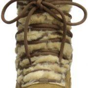 Hi-Tec-ST-Moritz-Womens-Hiking-Boots-0-2