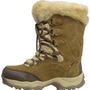 Hi-Tec-ST-Moritz-Womens-Hiking-Boots-0-3