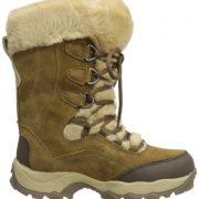 Hi-Tec-ST-Moritz-Womens-Hiking-Boots-0-4