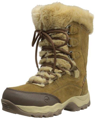 Hi-Tec-ST-Moritz-Womens-Hiking-Boots-0