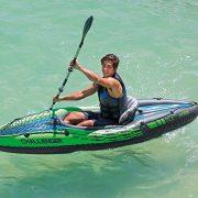 Intex-Challenger-K1-Kayak-One-Person-Kayak-0-1