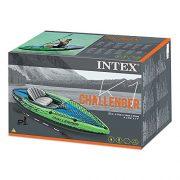Intex-Challenger-K1-Kayak-One-Person-Kayak-0-2