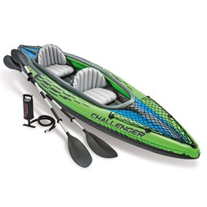 Intex-Challenger-K2-Kayak-Pluto-Price-Parade-0