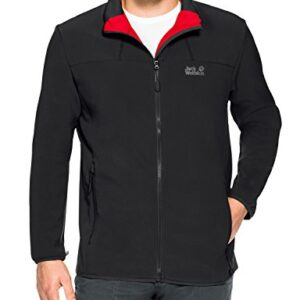 Jack-Wolfskin-Element-Altis-Men-Softshell-Jacket-0