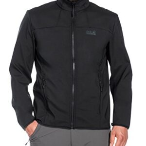 Jack-Wolfskin-Element-Altis-Mens-Softshell-Jacket-0