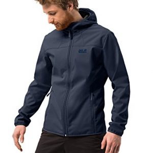 Jack-Wolfskin-Mens-Northern-Point-Water-Resistant-Softshell-Jacket-0
