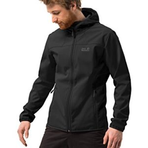 Jack-Wolfskin-Northern-Point-Mens-Softshell-Jacket-0