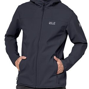 Jack-Wolfskin-Northern-Point-Softshell-Jacket-Men-Men-NORTHERN-POINT-0