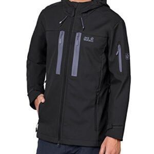 Jack-Wolfskin-Northern-Star-Mens-Softshell-Jacket-0