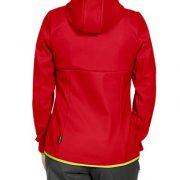 Jack-Wolfskin-Womens-Softshell-Jacket-Valley-II-0-0